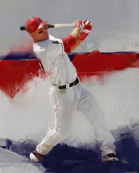 Mlb_trout_art1_main_medium