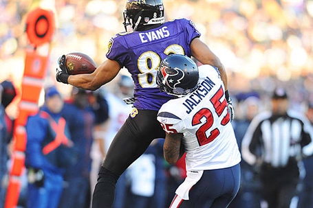 011512-nfl-texans-ravens-action-mf-g10_20120115164101219_600_400_jpg_medium