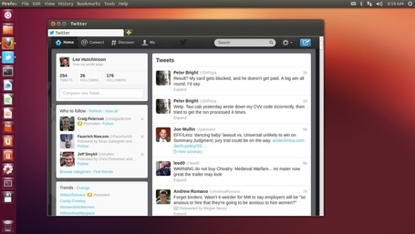 Ubuntu-twitter1_medium