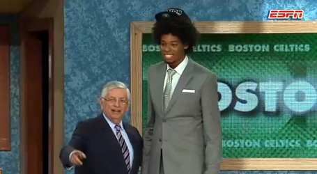 Lucas-nogueira-hair_medium
