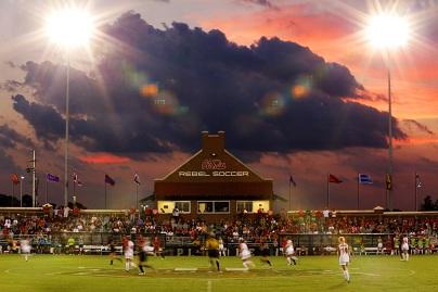 Stadium_picture3_medium