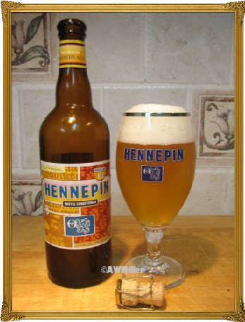 Ommegang-hennepin_medium
