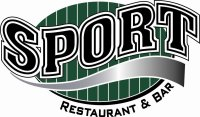 Sp-sportrestaurant-logo_medium