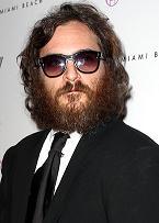 Phoenix-beard_medium