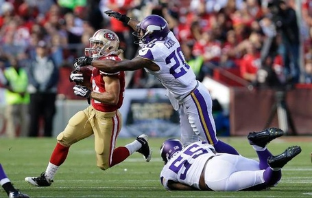 Temp49ers-2013-ap-1-037082513--nfl_mezz_1280_1024_medium