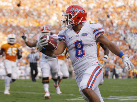 Florida-gators-quarterback-trey-burton_medium