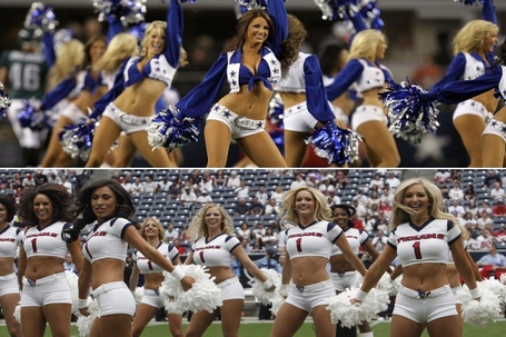 Cowboys-cheer-vs-texans-cheer_medium