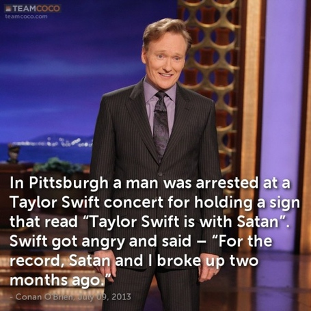 Jul-9-2013-in-pittsburgh-a-man-was-arrested-at-a-taylor-swift-concert_medium