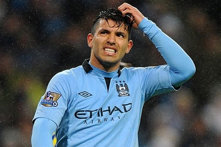 Sergio_2520aguero-1502166_medium