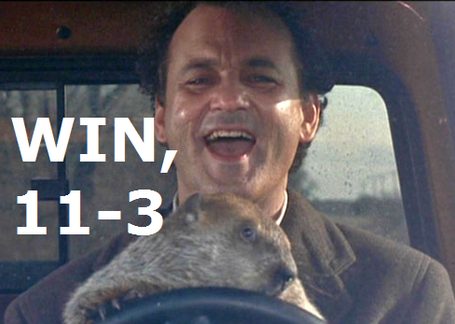 Groundhog_day__win__11-3_medium