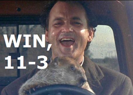 Groundhog_day__win__11-3_medium