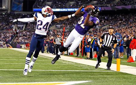 Torrey-smith-touchdown-catch_medium