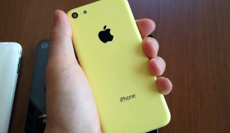 Iphone-5c-yellow_medium