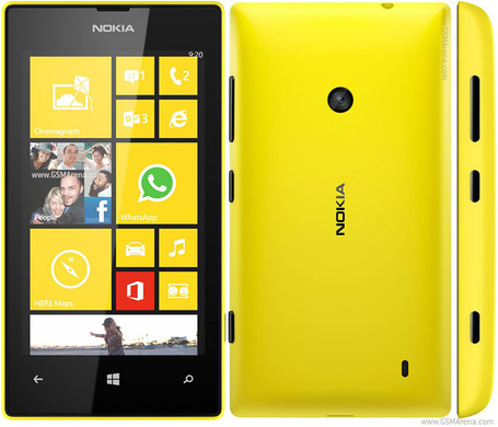 Nokia-lumia-520-2_medium