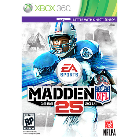 Madden25cover_610aaa_medium