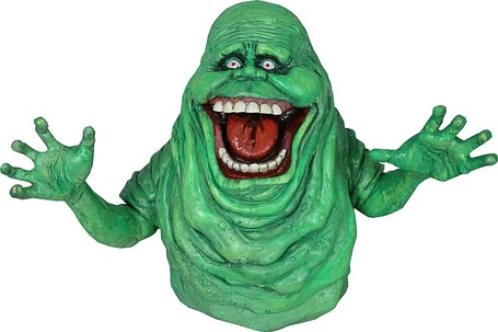 Gb_slimer1_medium