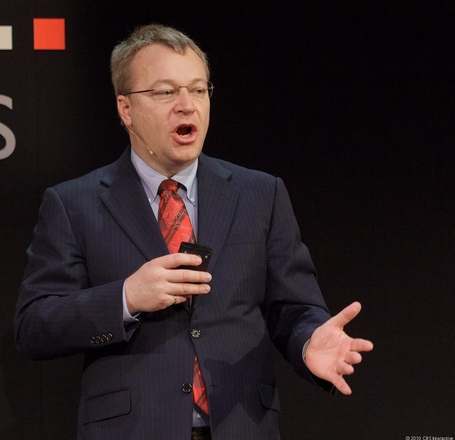 Stephen_elop_nokia_mwc-2011_jpg_medium