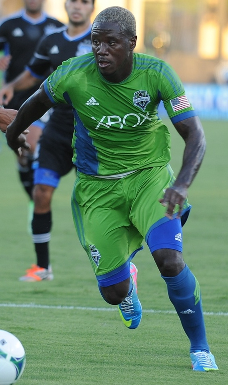 Eddie_johnson_seattle_sounders_medium