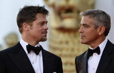 Brad_pitt_and_george_clooney_medium