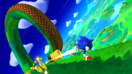Sonic-lost-world_medium