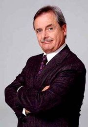 Feeny_medium