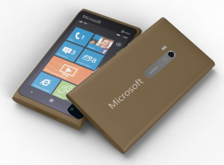 Microsoft-zune-900-brown_medium
