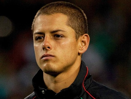 Chicharito-hernandez_medium