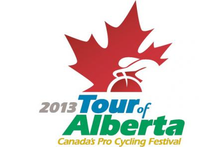 Tourofalberta_medium