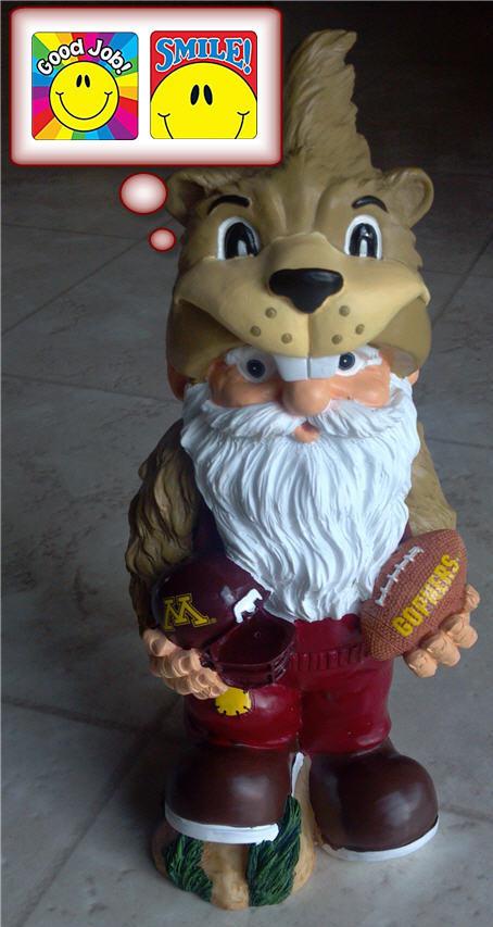 Gnomes_smiley_stickers_medium