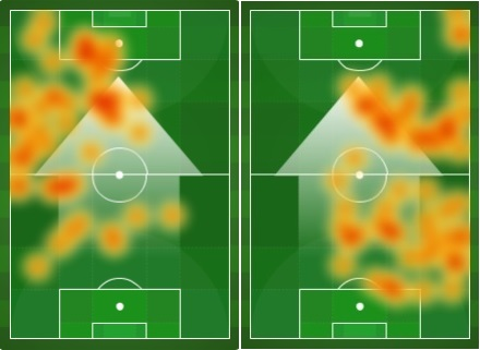Duka-alexheatmap_medium