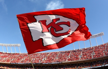 Kc-chiefs_medium