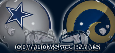 Dc-vs-rams_102311-577x267_medium