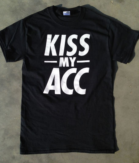 Kiss-my-acc-black_medium