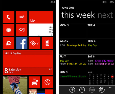 Windows-phone-8-leak-1_medium