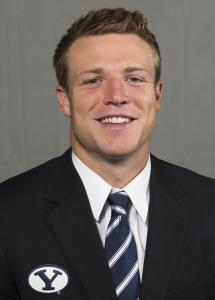 Hill_taysom_1_medium