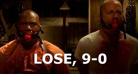 Pulp_fiction__lose_9-0_medium