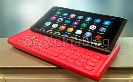 X-20121010223809987225_medium