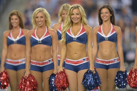 New_2520england_2520patriots_2520cheerleaders-1398658_medium