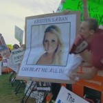 Kristen-saban-can-beat-me-all-day-sign-150x150_medium