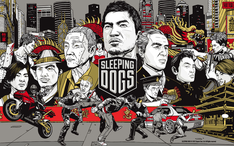 Sleeping-dogs-keyart_wide_medium