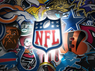 Nfl-team-iihk-416653_medium
