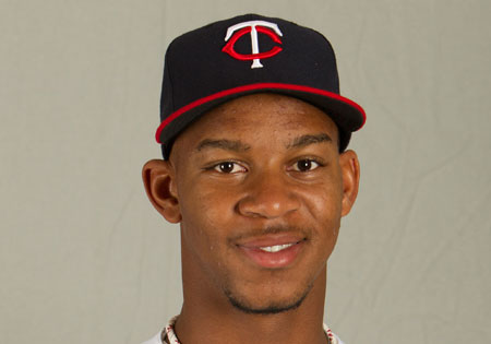 Byron-buxton-2013_medium