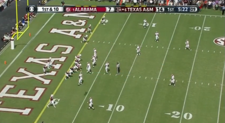 _2525231_alabama_vs__2525236_texas_a_m_2013_full_game_hd_-_youtube__2525287_252529_medium