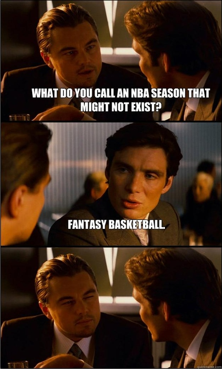 Fantasy_basketball_inception_medium