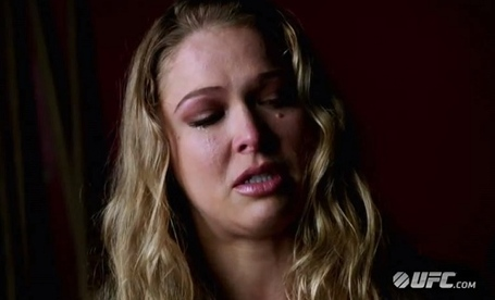 Ronda-rousey-crying_medium