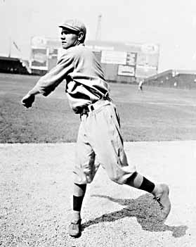 Babe_ruth_pitching_medium