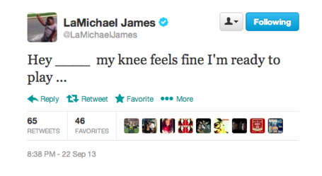 _2520lamichaeljames__2520hey_2520_____2520my_2520knee_2520feels_2520fine_2520