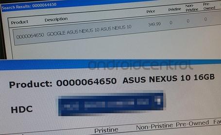 Asus10leak_medium