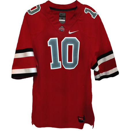 2013-ohio-state-nike-10-red-adult-limited-rivalry-osu-vs-tun-twill-football-jersey-3_gif_medium
