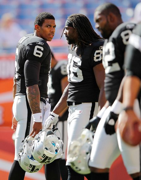 Terrelle_pryor_oakland_raiders_v_miami_dolphins_6ykis9pmklyl_medium